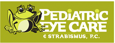 Pediatric Eye Care & Strabismus
